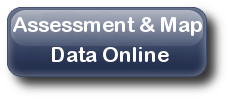AssessmentMapButton